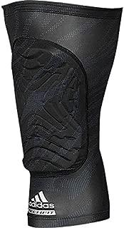 adidas Adipower Padded Leg Sleeve