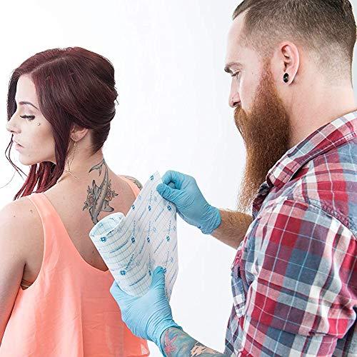Ak tattoo gun _image4