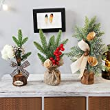 Top 10 Office Holiday Decors