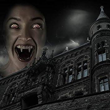 Fright Night (feat. William Sherry)