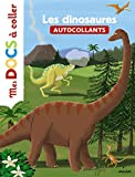 Les dinosaures NE - Editions Milan - 14/09/2011