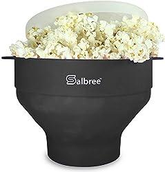 Image of Original Salbree Microwave...: Bestviewsreviews