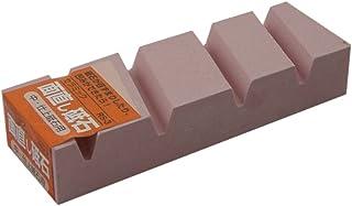 亀印 研ぎ器 セラミック面直し砥石 中・仕上用 PA#180 RS-3