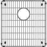 Elkay CTXFBG1516 Crosstown Stainless Steel Bottom Grid