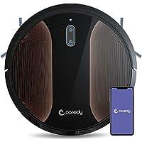 Coredy R580 Wi-Fi 2000pa Robot Vacuum Cleaner