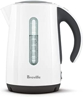 Best breville soft top kettle 1.7 l Reviews