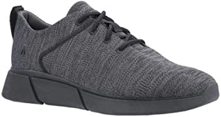 Hush Puppies Mens Cooper Lace Up Shoe