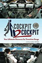 Cockpit to Cockpit: Your Ultimate Resource for Transition Gouge