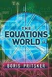 Books On Mathematics