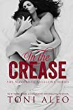 In the Crease (Nashville Assassins Book 11)