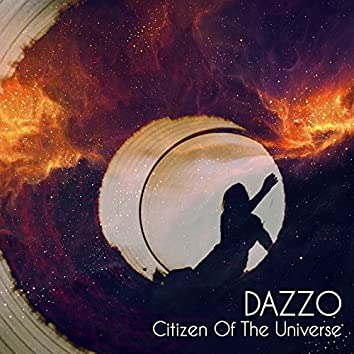 Citizen Of The Universe