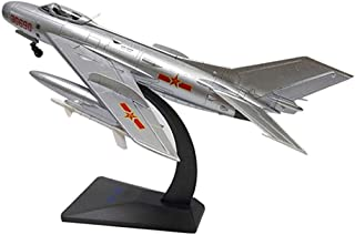 The For Child And Adult,airplane Hobby Collector,1:48 Alloy Aircraft Model Fighter Aircraft Model Decoration Troops Memori...