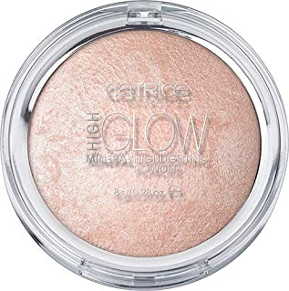 Catrice High Glow Mineral Highlighting Powder - 010
