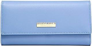 Amazon.es: Chanel - 20 - 50 EUR / Carteras y monederos ...