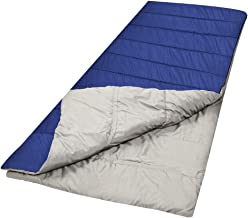 40 sleeping bag