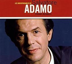 Indispensables De Salvatore Adamo