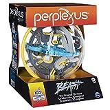 Perplexus Beast Original Juego Habilidad (Bizak 61924175)