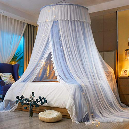 canopy beds fabric