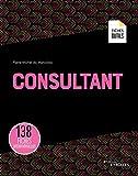 Consultant - 138 fiches opérationnelles