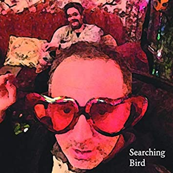 Searching Bird
