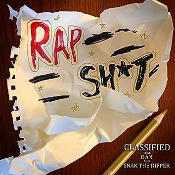 Rap Sh*t (feat. Dax & Snak the Ripper)