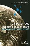 La science, l'homme et le monde