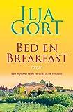 Bed en breakfast: roman (Dutch Edition)
