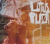 Songtexte von Lotus Plaza - The Floodlight Collective