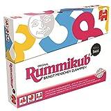 Rummikub with a Twist Niños y Adultos Juego de táctica - Juego de...
