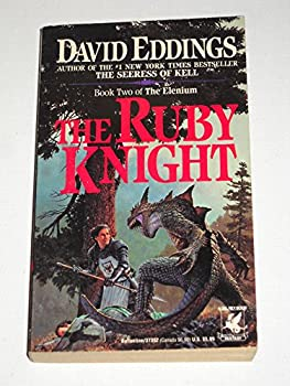 Best the ruby knight Reviews