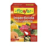 Flower Insecticida polivalente 15 ml
