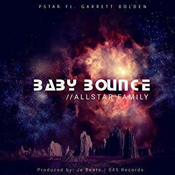 Baby Bounce (Allstar Family)