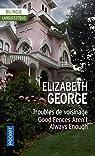 Troubles de voisinage  par George