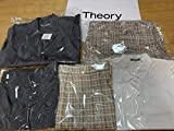 theory luxe 2021年新春福袋 セオリーリュクス レディースM~L