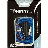 Twinny Load 627998002 Correa de Equipaje