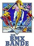 Die BMX Bande [dt./OV]