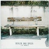 Songtexte von Seiler und Speer - Für immer