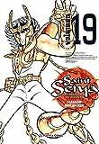 Saint Seiya nº 19/22 (Manga Shonen)