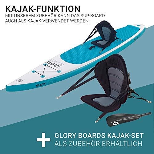 Glory Boards Trip - 4