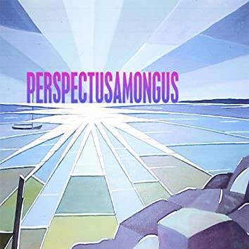 Perspectusamongus