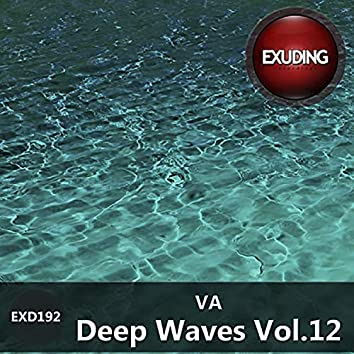Deep Waves, Vol. 12