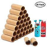 Handi Stitch Rollo Carton (Pack de 30) - 10cm Tubo...