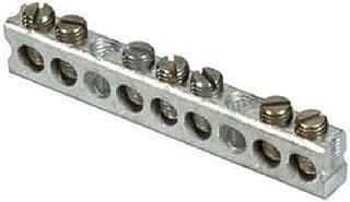 SCHNEIDER ELECTRIC Load Center Equipment Ground Bar Assy PK7GTA Manual Starter Phase Barriers Iec