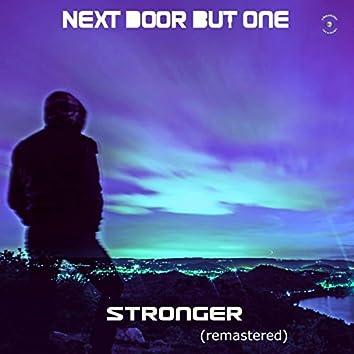 Stronger (Remastered)