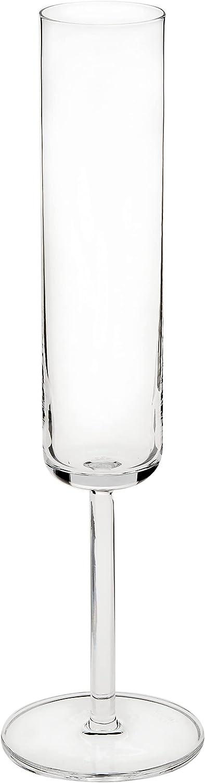 Schott Zwiesel Tritan free Crystal Collection Glass Modo 5.5-Ounce Ranking TOP2