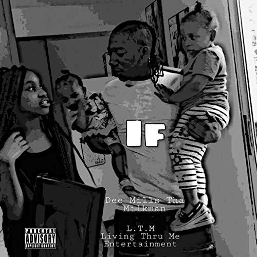 Cash Money Chloe (feat. Chloe, BGF Jimmy & Ken Franklin)
