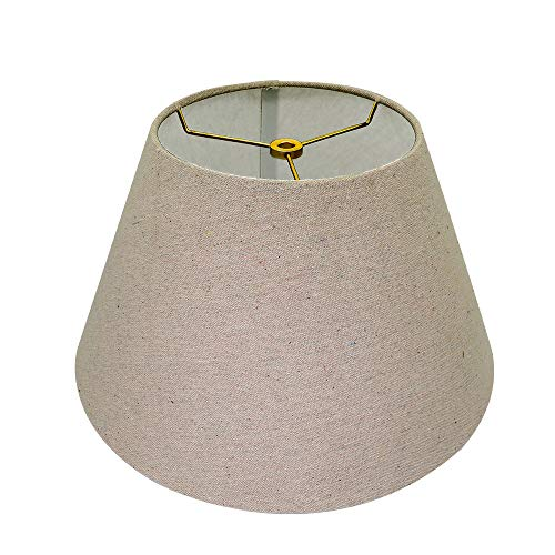 DZS Elec 2PCS E26 //E27 Metal Shell Light Sockets Black Lamp Base Lighting Accessories Light Bulb Holder Edison Vintage Lights