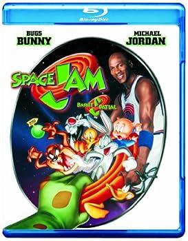 Space Jam  BIL/BD  [Blu-ray]