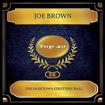 The Darktown Strutters' Ball (UK Chart Top 40 - No. 34)