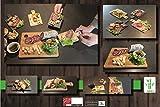 Zoom IMG-2 casa collection set da cucina